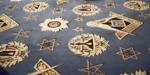 Who Owns Freemasonry?