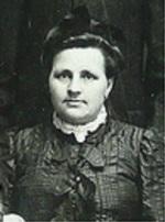 Marie Bourgeois Goaziou and North AmericanCo-Freemasonry