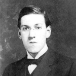 Lovecraft: A Dark Place to Find Light