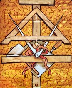 Symbols of the Lodge