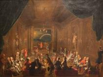 Mozart_in_lodge,_Vienna
