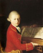 Mozart: A Freemason Inspired by theCraft