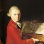 Mozart: A Freemason Inspired by the Craft
