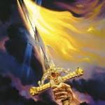 The Mason's Sword: Emblem of theMind