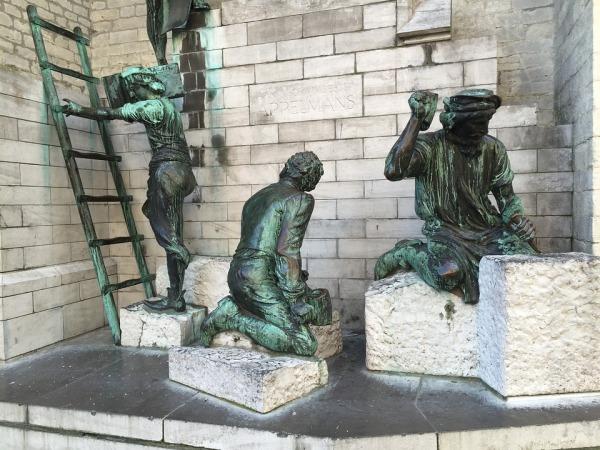 statue-1593706_960_720
