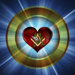 Brotherly Love: The Heart of a Mason'sWork