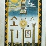 The Tracing Boards of John Harris: A MasonicLegacy