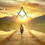 Masonic Fortitude: A Hero's Journey