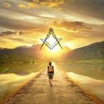 Masonic Fortitude: A Hero'sJourney
