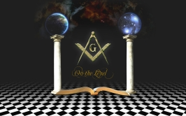 Masonic-Image-HD-1