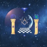 As Above, So Below: What Does it Mean to a Freemason?