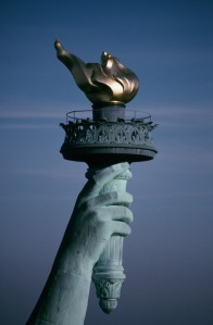 statue-of-liberty-1746808_960_720