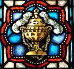 Censing in Freemasonry: Practical orSymbolic?