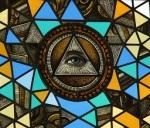 Freemasonry: Is Architecture FrozenMusic?