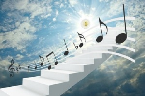 finalstairway-to-heaven-chords (3)