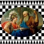 The Socratic Method: Does It Lead A Mason From Darkness ToLight?