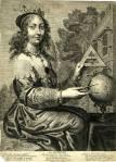 Jean Leblond I - 1605-1666