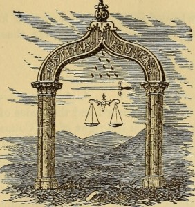 Tetractys Portal