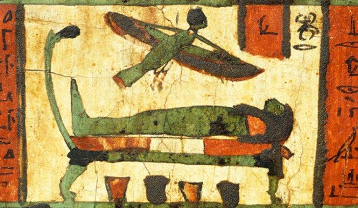 burialegyptianmsoul11