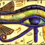 What Can The Egyptian Book of the Dead Teach Us About The MasonicLife?