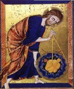 final filosofia medieval