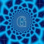 The Masonic Letter G standsfor…?