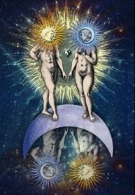 esoteric gender