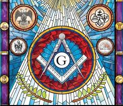 freemasonry and christianity