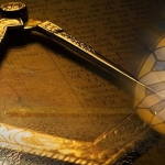Is Freemasonry Free from Religious Bias?