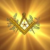 Universal Co-Masonry