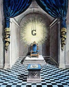 masonic ritual