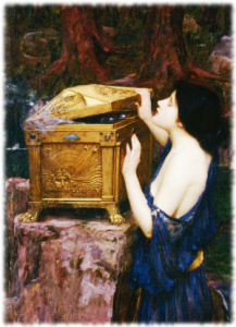 Story-Pandora-Opening-Box-Greek-Mythology