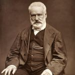 Was Victor Hugo a Freemason?