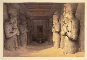 1024px-Inside_the_Temple_of_Aboo-symbol-David_Roberts