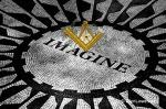 What do FreemasonsImagine?