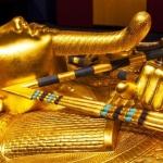 Is Freemasonry a TimeCapsule?