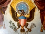 St._Paul's_Chapel_Great_Seal_Painting
