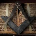 Aphorisms of Freemasonry