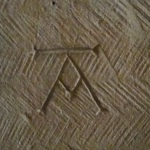 What do Masons' Marks reveal?