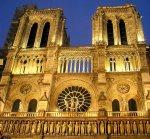 Notre_Dame_ Public Domain
