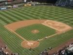 Baseball: America's EsotericPastime?