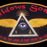 Who Is the Widow's Son?
