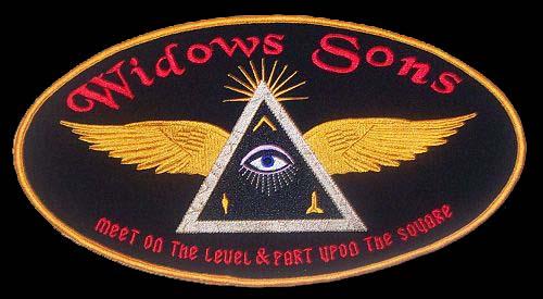 widows sons masons
