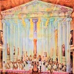 The Effect of Masonic Ritual: Part I