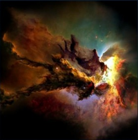 280px-Serpent_Nebula