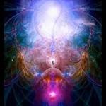 Masonic Ritual: The Intention [PartIII]