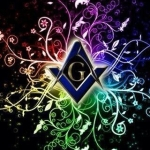 Colors In Freemasonry: Part II