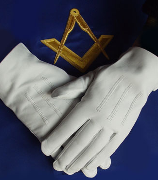 Masonry and Business white gloves e1570086646950