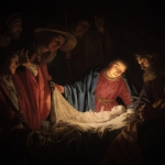 [Part I] A Very Esoteric Christmas – The Darkest Hour Is Just Before Dawn