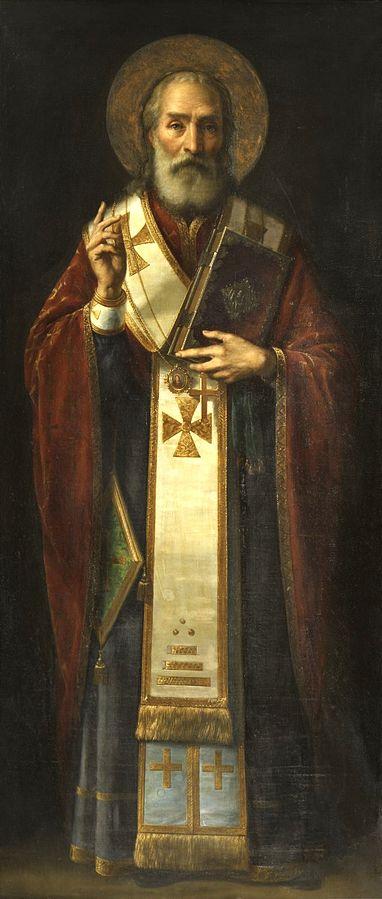 Jaroslav_Čermák_(1831_-_1878)_-_Sv._Mikuláš